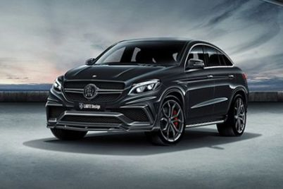 larte-tuning-kit-mercedes-benz-gle.jpg