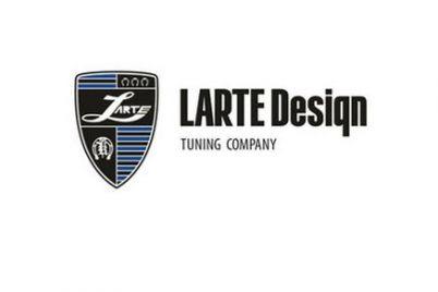 latre-design-tuning.jpg