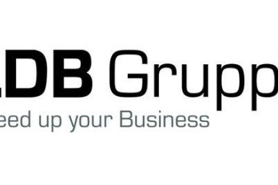 ldb-gruppe-logo.jpg