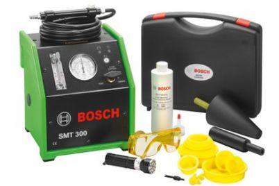 leakfinder-smt-300-bosch.jpg