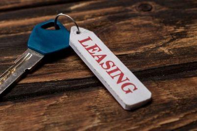 leasing-deals-aftermarket-update.jpg