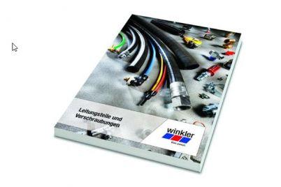 leitungsteile-und-verschraubungen-produkt-katalog.jpg