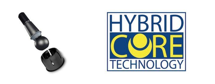 lenkung-moog-driv-hybrid-core-technologie.jpg