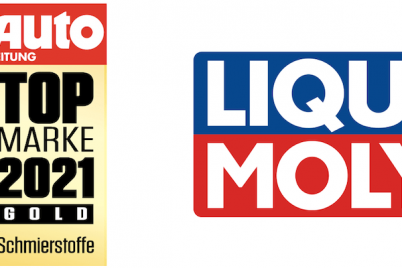liqui-moly-auto-zeitung-schmierstoffhertseller-topmarke-auszeichnung.png