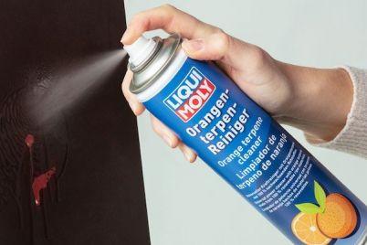 liqui-moly-autoinnenraum-reinigung-reiniger-orangenterpener.jpg