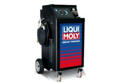 liqui-moly-gear-tronic.jpg