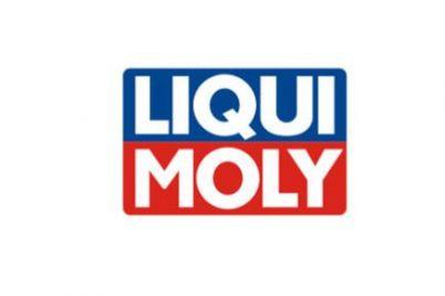 liqui-moly-logo.jpg