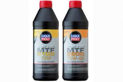 liqui-moly-neue-motoröle.jpg
