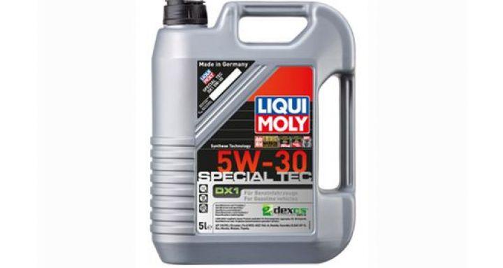 liqui-moly-opel-öl-tec-dx1.jpg