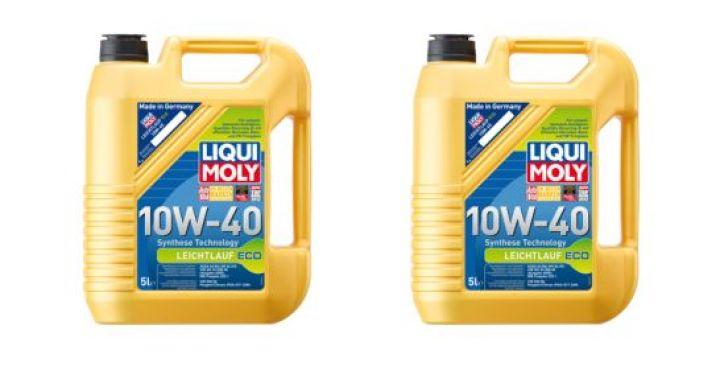 liqui-moly-recycletes-motoröl.jpg