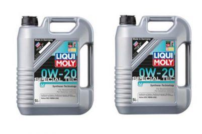 liqui-moly-special-tec-0w-20-volvo.jpg