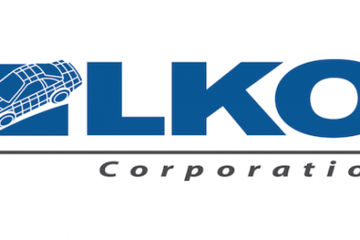 lkq-corporation-logo-1.png