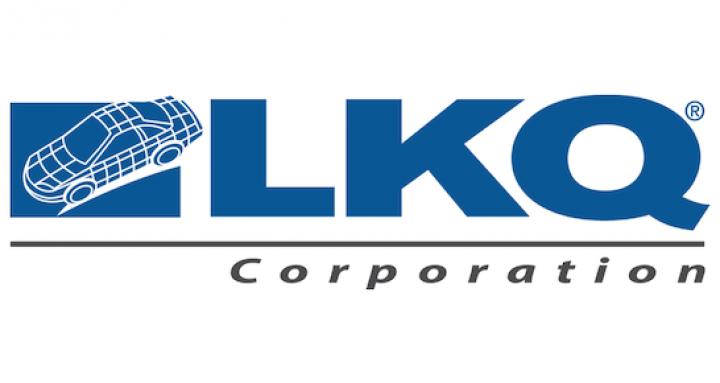 lkq-corporation-logo-1.png