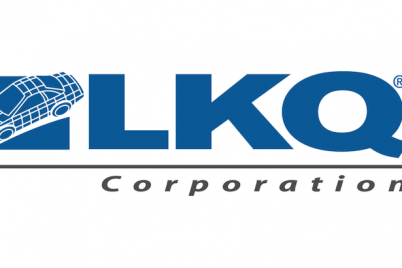 lkq-corporation-logo.png