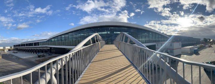 lkq-europe-fource-logistikzentrum-benelux-niederlande-teilelieferung.jpg