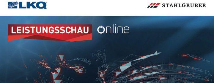 lkq-europe-stahlgruber-pv-automotive-digitale-messe-leistungsschau-online.jpg