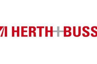 logo-HERTH+BUSS.jpg