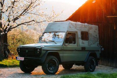 lorinser-classic-ex-militacc88r-wohnmobil.jpg