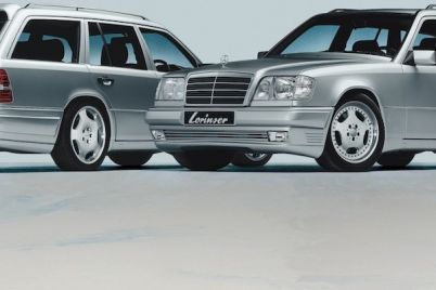 lorinser-sportservice-tuning-mercedes-tmodell-124-oltimer-dachspoiler.jpg
