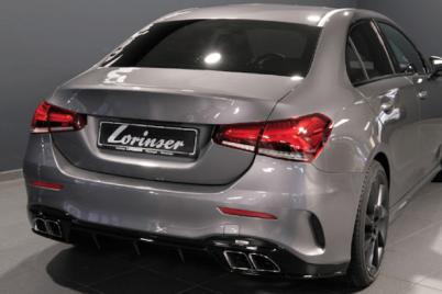 lorinser-tuning-aklasse-limousine.png