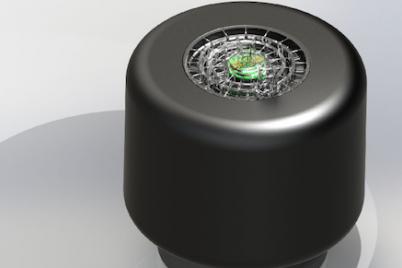 luftfeder-continental-sensortechnologie.png