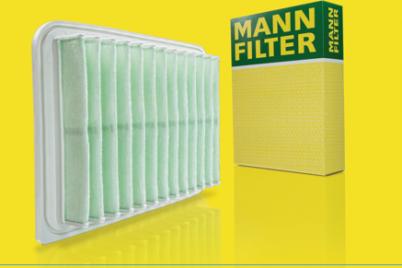 luftfliter-mann+hummel-recyclingfasern.png