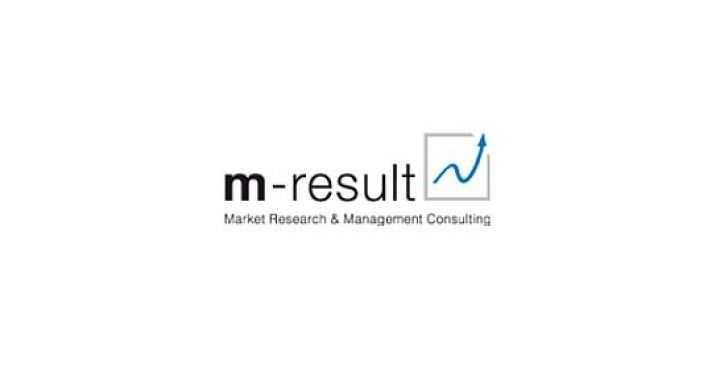m-result-logo.jpg