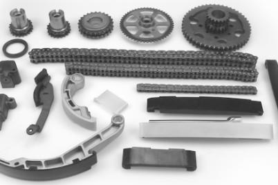 magneti-marelli-steuerketten-reparatur-sets.png