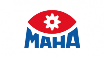 maha-logo.png