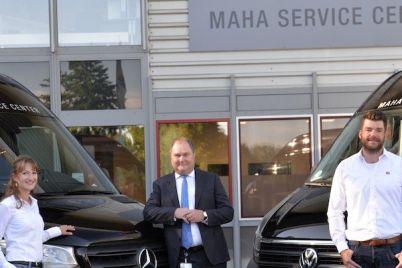 maha-service-center-digitalisierung-fuhrparkmanagement-pilotprojekt.jpg