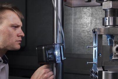 mahle-3d-druck-aluminium-kolben-porsche-trumpf.jpg
