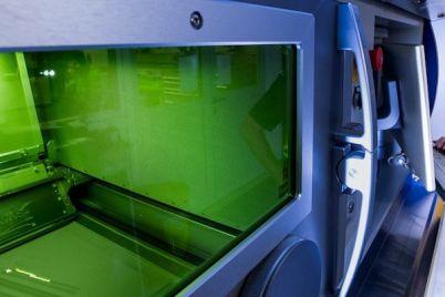 mahle-3d-druck-klimaneutral-emobilitat-prototenfertigung-produktion.jpg