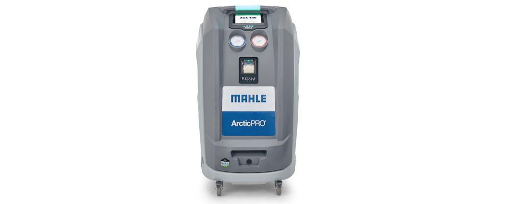 mahle-acx480-klimaservice-gerat-saisonleasing.png