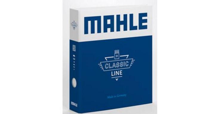 mahle-aftermarket-classicline-katalog.jpg