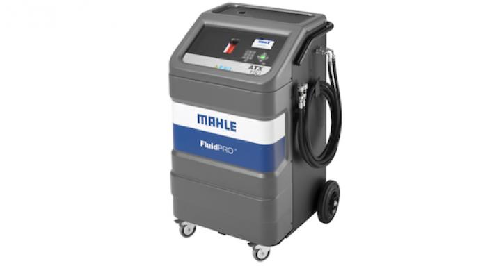 mahle-aftermarket-fluidpro-ölservice-atx-150.png