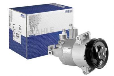 mahle-aftermarket-klimakompressoren.jpg