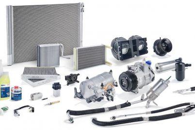 mahle-aftermarket-klimaservice-werkstatten-thermopaket-wartung-klimaanlage-marketing.jpg