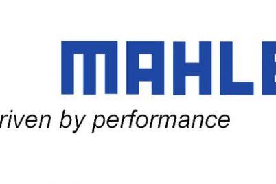 mahle-aftermarket-logo.jpg