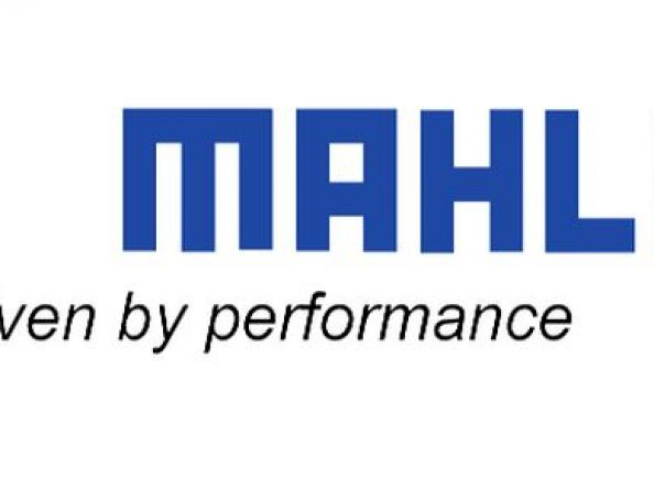 Mahle Aftermarket und AVD-Grand-Prix