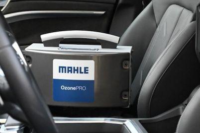 mahle-aftermarket-ozonepro-reinigungsgeracc88t-fahrzeug-innenraum.jpg