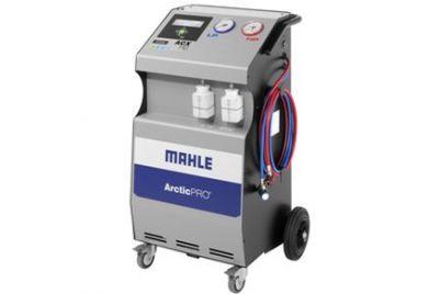 mahle-arcticpro-acx110.jpg