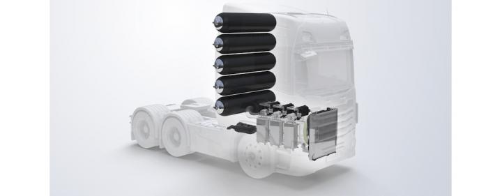 mahle-ballard-power-system-nutzfahrzeuge-brennstoffzelle-antrieb-wasserstoff.png