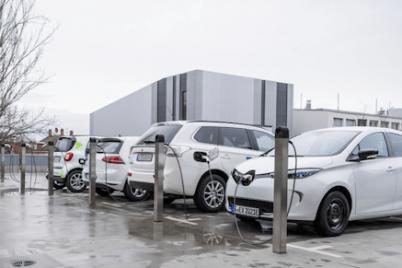 mahle-chargebig-elektroautos-ladestation.png