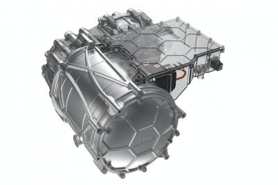 mahle-emotor-magnetfrei-wartungsfrei-elektroantrieb-antriebssystem.png