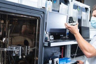 mahle-fertigung-mechatronik-forschung-entwicklung.jpg