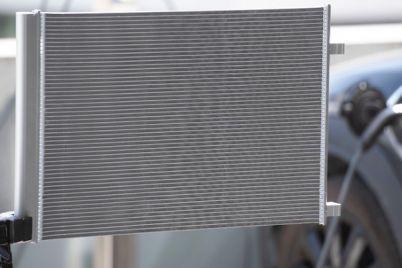 mahle-kondensator-elektrofahrzeuge.jpg