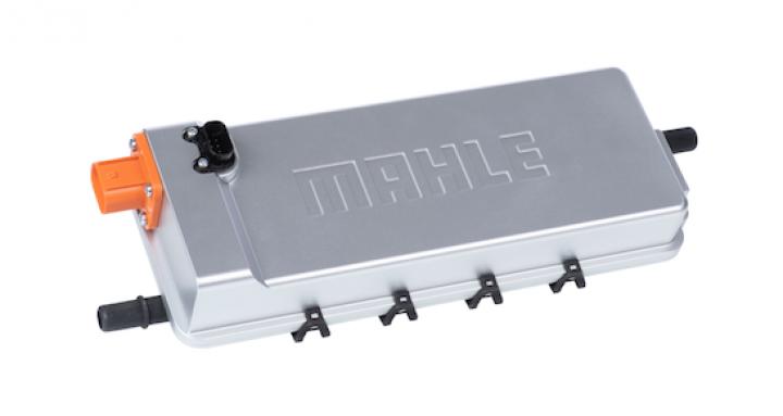 mahle-leistungselektronik-emobilität-onboard-charger.png