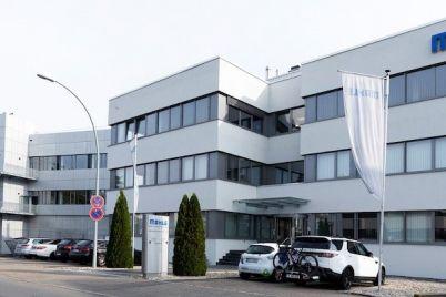 mahle-mechatronik-entwicklungszentrum-elektrik-kornwestheim-stuttgart.jpg