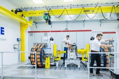 mahle-powertrain-elektroantrieb-prufstand.jpg