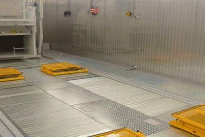 mahle-powertrain-mpt-rde-prufkammer-elektromobilitat.jpg